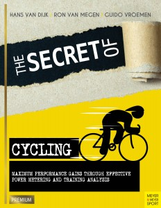 Cover_RGB_Secret of Cycling