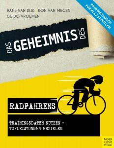 Cover_RGB_das_Geheimnis des Radfahrens