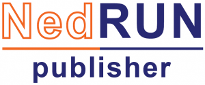 NedRUN publisher 20130819